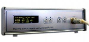 M1-26